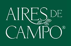 Aires-de-campo