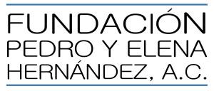 LOGO FUNDACIÓN 50 CM X 90 CM