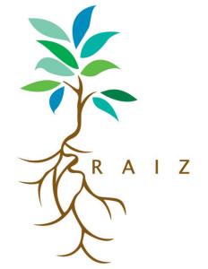 Logo@RAIZ