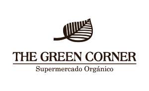 LogoTheGreenCorner