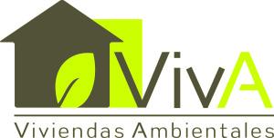 Nuevo Logo VivA